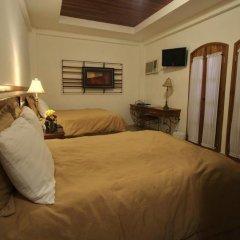 Отель Casa del Arbol Centro Гондурас, Сан-Педро-Сула - отзывы, цены и фото номеров - забронировать отель Casa del Arbol Centro онлайн