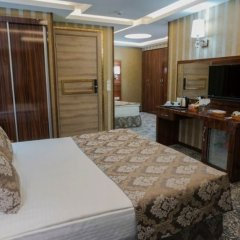 Ayder Hasimoglu Hotel Турция, Чамлыхемшин - отзывы, цены и фото номеров - забронировать отель Ayder Hasimoglu Hotel онлайн комната для гостей