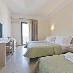 Отель Bomo Tosca Beach комната для гостей фото 5