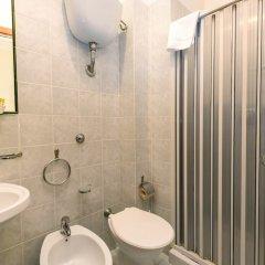 Hotel Nobile Кьянчиано Терме ванная фото 2