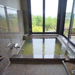 Отель Kusayane no Yado Ryunohige Япония, Хидзи - отзывы, цены и фото номеров - забронировать отель Kusayane no Yado Ryunohige онлайн с домашними животными