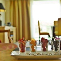 Отель Cascais Miragem Португалия, Кашкайш - отзывы, цены и фото номеров - забронировать отель Cascais Miragem онлайн фото 3