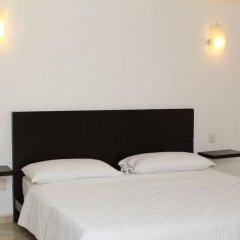 Отель Koox La Mar Condhotel Плая-дель-Кармен комната для гостей фото 4