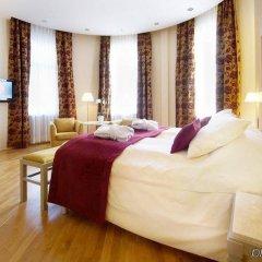 Opera Hotel & Spa комната для гостей фото 4