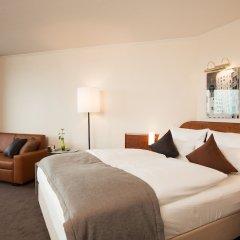 Отель Lindner Congress Hotel Германия, Дюссельдорф - отзывы, цены и фото номеров - забронировать отель Lindner Congress Hotel онлайн фото 10
