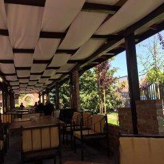 Отель Villa Verde Болгария, Димитровград - отзывы, цены и фото номеров - забронировать отель Villa Verde онлайн фото 37