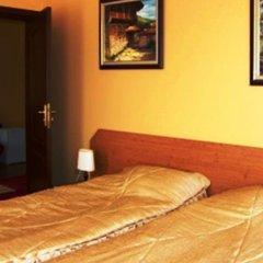 Отель Family Hotel Silvestar Болгария, Велико Тырново - отзывы, цены и фото номеров - забронировать отель Family Hotel Silvestar онлайн сейф в номере