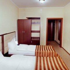 Гостиница Лидо в Уфе отзывы, цены и фото номеров - забронировать гостиницу Лидо онлайн Уфа комната для гостей фото 5