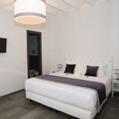 Отель Trivium Suites Fontana di Trevi комната для гостей