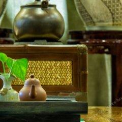 Отель Tianjian Hotel Китай, Пекин - отзывы, цены и фото номеров - забронировать отель Tianjian Hotel онлайн спа фото 2