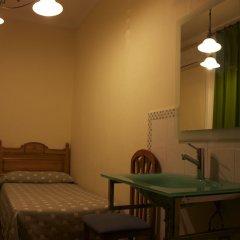Отель Pension Matilde - Guest House спа