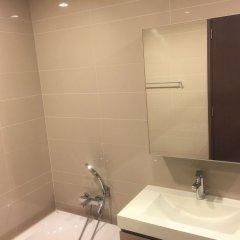 Отель Bangkok Luxury Suites Pyne ванная фото 2
