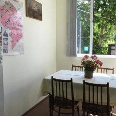 Отель Aregak B&B комната для гостей