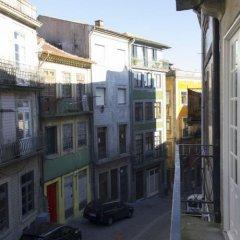 Отель YOURS GuestHouse Porto фото 12