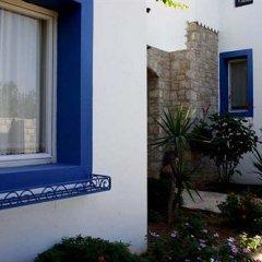 Marphe Hotel Suite & Villas Турция, Датча - отзывы, цены и фото номеров - забронировать отель Marphe Hotel Suite & Villas онлайн фото 10