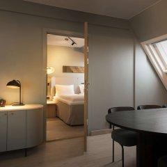 Отель Scandic Victoria Норвегия, Лиллехаммер - отзывы, цены и фото номеров - забронировать отель Scandic Victoria онлайн фото 2