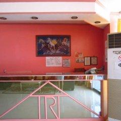 Отель John Mig Hotel Филиппины, Лапу-Лапу - отзывы, цены и фото номеров - забронировать отель John Mig Hotel онлайн детские мероприятия фото 2