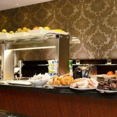 Отель Sansi Diputacio питание фото 3
