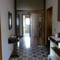Отель Da Laura Италия, Региональный парк Colli Euganei - отзывы, цены и фото номеров - забронировать отель Da Laura онлайн комната для гостей фото 2