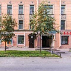 Гостиница Rotas on Krasnoarmeyskaya фото 5