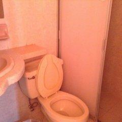 Отель Arturo's ванная