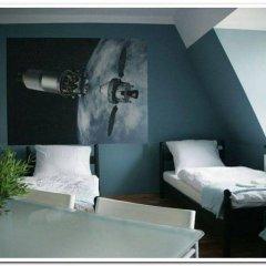 Отель Explorer Hostel Польша, Познань - отзывы, цены и фото номеров - забронировать отель Explorer Hostel онлайн ванная
