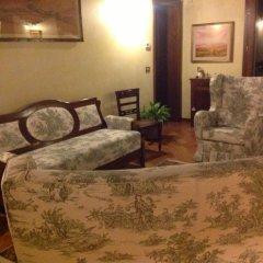Отель Covo Dell'Arimanno Италия, Дуэ-Карраре - отзывы, цены и фото номеров - забронировать отель Covo Dell'Arimanno онлайн интерьер отеля