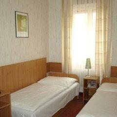 Отель STALEHNER Вена комната для гостей фото 6