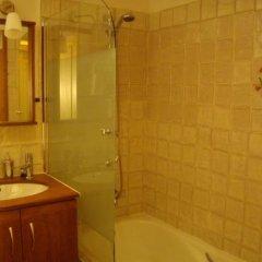 Отель O Canto da Terra ванная фото 2