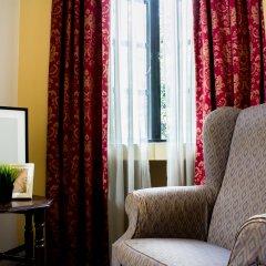 Отель Duta Vista Executive Suites Kuala Lumpur Малайзия, Куала-Лумпур - отзывы, цены и фото номеров - забронировать отель Duta Vista Executive Suites Kuala Lumpur онлайн комната для гостей фото 3