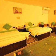 Отель Dhulikhel Mountain Resort Непал, Дхуликхел - отзывы, цены и фото номеров - забронировать отель Dhulikhel Mountain Resort онлайн спа
