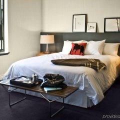 Отель Palihouse West Hollywood США, Уэст-Голливуд - отзывы, цены и фото номеров - забронировать отель Palihouse West Hollywood онлайн комната для гостей фото 2