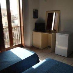 Hostel Marina удобства в номере