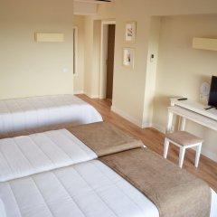 Отель Solar Do Bom Jesus Санта-Крус комната для гостей фото 3