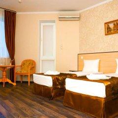 Гостевой дом Мечта у Моря комната для гостей фото 5