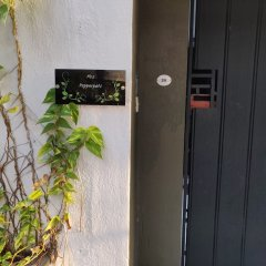Отель Cheriton Residencies Шри-Ланка, Коломбо - отзывы, цены и фото номеров - забронировать отель Cheriton Residencies онлайн фото 7