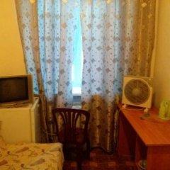 Мини-Отель Ибрагимова удобства в номере
