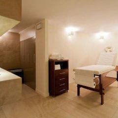 Отель Logos Польша, Краков - отзывы, цены и фото номеров - забронировать отель Logos онлайн спа фото 2