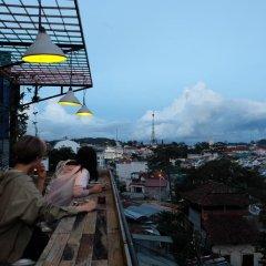 Gaia Hostel Далат фото 13
