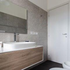 Отель Italianway - De Cristoforis 12 Flat Италия, Милан - отзывы, цены и фото номеров - забронировать отель Italianway - De Cristoforis 12 Flat онлайн фото 5