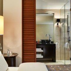 DO&CO Hotel Vienna удобства в номере