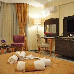 Guest House Harbiye Турция, Стамбул - отзывы, цены и фото номеров - забронировать отель Guest House Harbiye онлайн фото 6