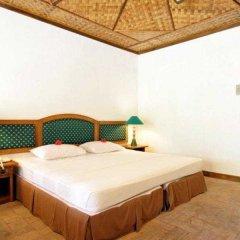 Отель Bandos Maldives комната для гостей фото 2