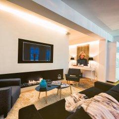 Отель Charles Home - Grand Place Aparthotel развлечения