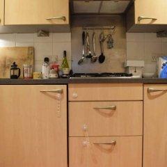 Отель 2 Bedroom Flat Next to Brockwell Park Великобритания, Лондон - отзывы, цены и фото номеров - забронировать отель 2 Bedroom Flat Next to Brockwell Park онлайн в номере
