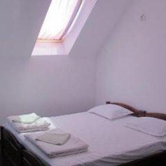 Отель Sunny Island Obzor Болгария, Аврен - отзывы, цены и фото номеров - забронировать отель Sunny Island Obzor онлайн детские мероприятия