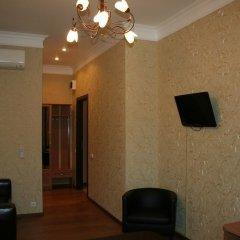 Мини-отель Акварели на Восстания удобства в номере фото 2