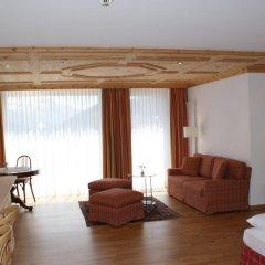 Отель Bären Швейцария, Санкт-Мориц - отзывы, цены и фото номеров - забронировать отель Bären онлайн комната для гостей фото 5