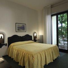 Отель Stella Италия, Риччоне - отзывы, цены и фото номеров - забронировать отель Stella онлайн комната для гостей фото 3