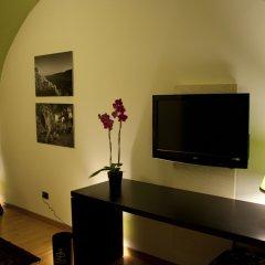 Отель Alvino Suite & Breakfast Лечче удобства в номере фото 2